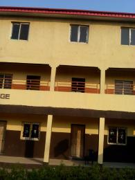School Commercial Property for sale No 14, Jolade Adeyanju Close, Akinbo Phase 2, Olambe Yakoyo/Alagbole Ojodu Lagos
