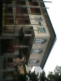 School Commercial Property for sale Utako Utako Abuja