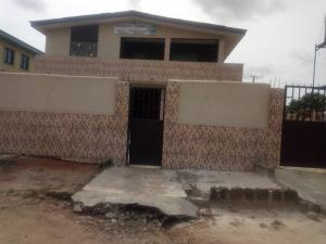 School Commercial Property for sale Sango Ota Sango Ota Ado Odo/Ota Ogun