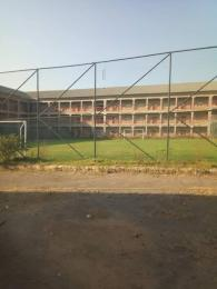 School Commercial Property for sale Utako Abuja Utako Abuja