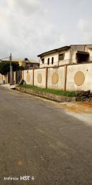 School Commercial Property for sale Sabo road  Berger Ojodu Lagos