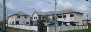 School Commercial Property for sale Amuwo  Amuwo Odofin Amuwo Odofin Lagos