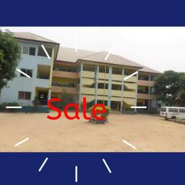 Commercial Property for sale Elelewon Obia-Akpor Port Harcourt Rivers