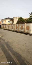 School Commercial Property for sale Sabo road  Berger Ojodu Lagos