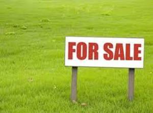 Land for sale Kubwa Abuja