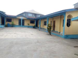 School Commercial Property for sale Felele Ibadan north west Ibadan Oyo