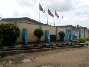 School Commercial Property for sale Felele area Ibadan north west Ibadan Oyo