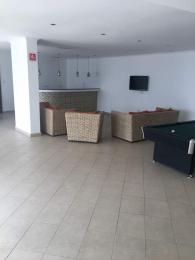 3 bedroom Flat / Apartment for rent - Ligali Ayorinde Victoria Island Lagos