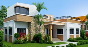 Land for rent Channels TV Avenue Kosofe Kosofe/Ikosi Lagos