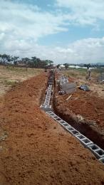 Serviced Residential Land Land for sale Behind Centenary City, close to the Abuja International Airport. Kuje Kuje Abuja