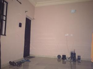 1 bedroom mini flat  Self Contain Flat / Apartment for rent Okwu-Uratta Owerri Imo
