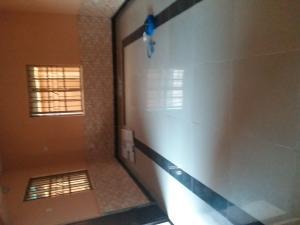 2 bedroom Self Contain Flat / Apartment for rent ajakaye Anthony  Ikorodu Ikorodu Lagos
