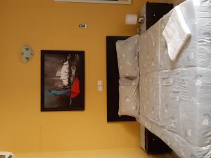 1 bedroom mini flat  Studio Apartment Flat / Apartment for shortlet 6th Avenue  Gwarinpa Abuja