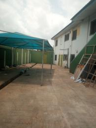 Office Space Commercial Property for rent New Bodija  Bodija Ibadan Oyo