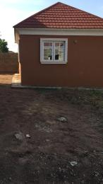 2 bedroom Flat / Apartment for rent Kolapo isola Akobo Ibadan Oyo