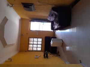 2 bedroom Flat / Apartment for rent Taodak Estate off Yetunde Brown Ifako-gbagada Gbagada Lagos