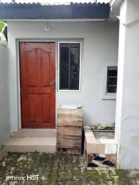 3 bedroom Flat / Apartment for rent Gbagada GRA Phase 2 Gbagada Lagos