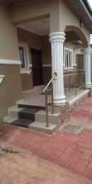 3 bedroom Detached Bungalow House for rent Ireakari Estate  Akala Express Ibadan Oyo