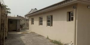 3 bedroom Detached Bungalow House for rent Ado Ajah Lagos