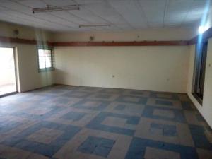 4 bedroom Detached Duplex House for rent Ighodalo, Amusement park  Ibadan polytechnic/ University of Ibadan Ibadan Oyo