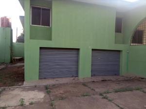 4 bedroom Detached Duplex House for rent Ighodalo, Amusement park  Ibadan polytechnic/ University of Ibadan Ibadan Oyo