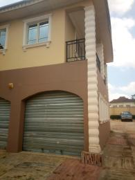 4 bedroom House for rent Kolapo Ishola Akobo Ibadan Oyo