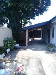 5 bedroom Detached Bungalow House for rent ladipo labinjo street surulere Bode Thomas Surulere Lagos