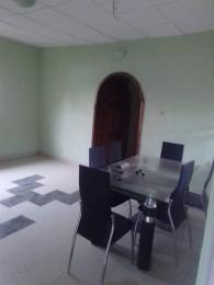 3 bedroom Flat / Apartment for rent Denro Ishasi  Berger Ojodu Lagos
