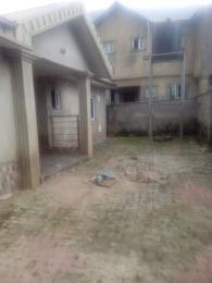 3 bedroom House for rent Anywhere Oluyole Estate Ibadan Oyo