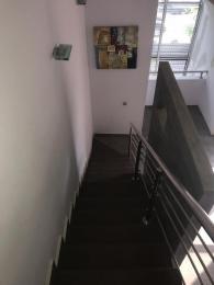 4 bedroom Semi Detached Duplex House for sale Off bourdillon Old Ikoyi Ikoyi Lagos