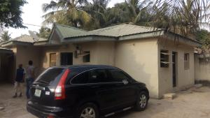 3 bedroom House for rent Aare Bodija Ibadan Oyo