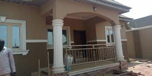 3 bedroom Detached Bungalow House for rent ireakari estate Akala Express Ibadan Oyo