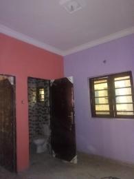 1 bedroom mini flat  Flat / Apartment for rent Century Ago palace Okota Lagos
