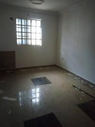 1 bedroom mini flat  Boys Quarters Flat / Apartment for rent Suncity  Lokogoma Abuja