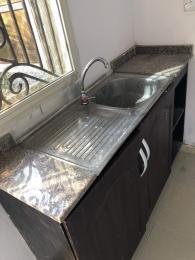 1 bedroom mini flat  Self Contain Flat / Apartment for rent .  Lekki Lagos