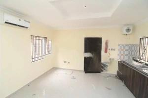 Self Contain Flat / Apartment for rent   Lekki Lagos