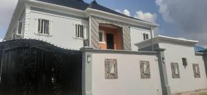 1 bedroom mini flat  Flat / Apartment for rent oluwa seun estate Iyana Ipaja Ipaja Lagos