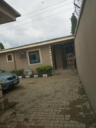 1 bedroom mini flat  Self Contain for rent 2nd Avenue  Gwarinpa Abuja