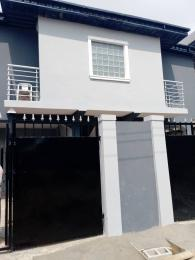 Self Contain Flat / Apartment for rent   Gbagada Lagos