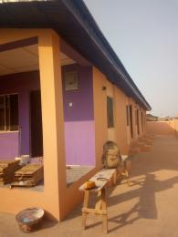 1 bedroom mini flat  Self Contain Flat / Apartment for rent Ashi Bodija Ibadan Oyo