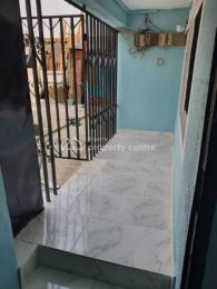 1 bedroom mini flat  Self Contain Flat / Apartment for rent Value Country Estate Ajah Lagos