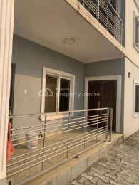 1 bedroom mini flat  Self Contain Flat / Apartment for rent Greenville estate  Badore Ajah Lagos