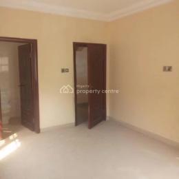 1 bedroom mini flat  Self Contain Flat / Apartment for rent Royal Estate Opposite Mega Chicken Ikota Lekki Lagos