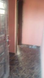 Self Contain Flat / Apartment for rent - Itire Surulere Lagos