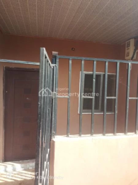 1 bedroom mini flat  Self Contain Flat / Apartment for rent - Jahi Abuja