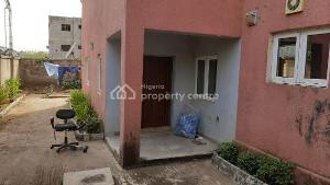 Self Contain Flat / Apartment for rent  Opposite Maitama Nicon Junction Katampe Main Abuja