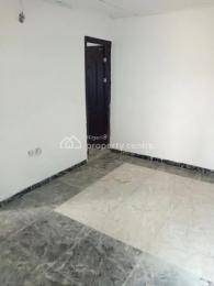 1 bedroom mini flat  Self Contain Flat / Apartment for rent Victory estate Thomas estate Ajah Lagos
