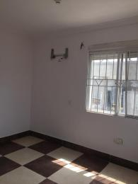 Flat / Apartment for rent - Lekki Lagos