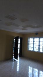 Self Contain Flat / Apartment for rent Onosa opposite Bogeji very close to the road  Bogije Sangotedo Lagos