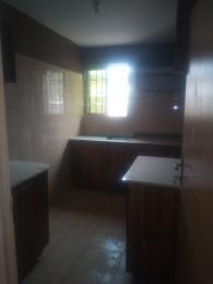 1 bedroom mini flat  Self Contain Flat / Apartment for rent University of Ibadan second Gate  Ibadan polytechnic/ University of Ibadan Ibadan Oyo